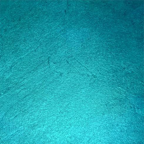 Fondo abstracto azul de la textura vector
