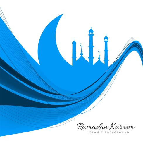 Unduh 7700 Koleksi Background Abstract Islamic HD Paling Keren