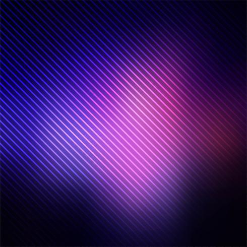 Sammanfattning färgglada linjer bakgrund