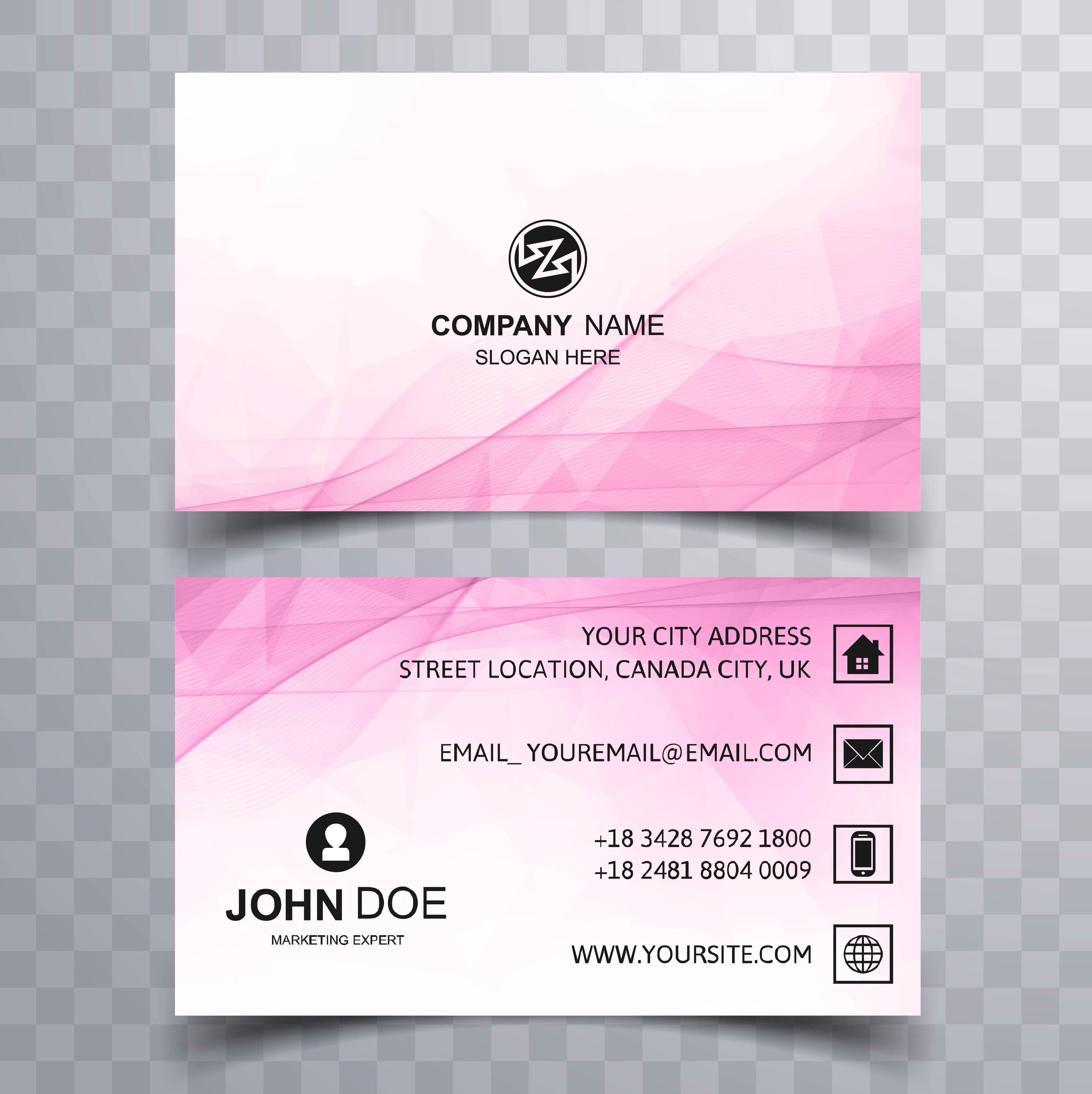 Beautiful colorful business card template design download gratis beautiful colorful business card template design download gratis vectorkunst en andere vectorafbeeldingen wajeb Gallery