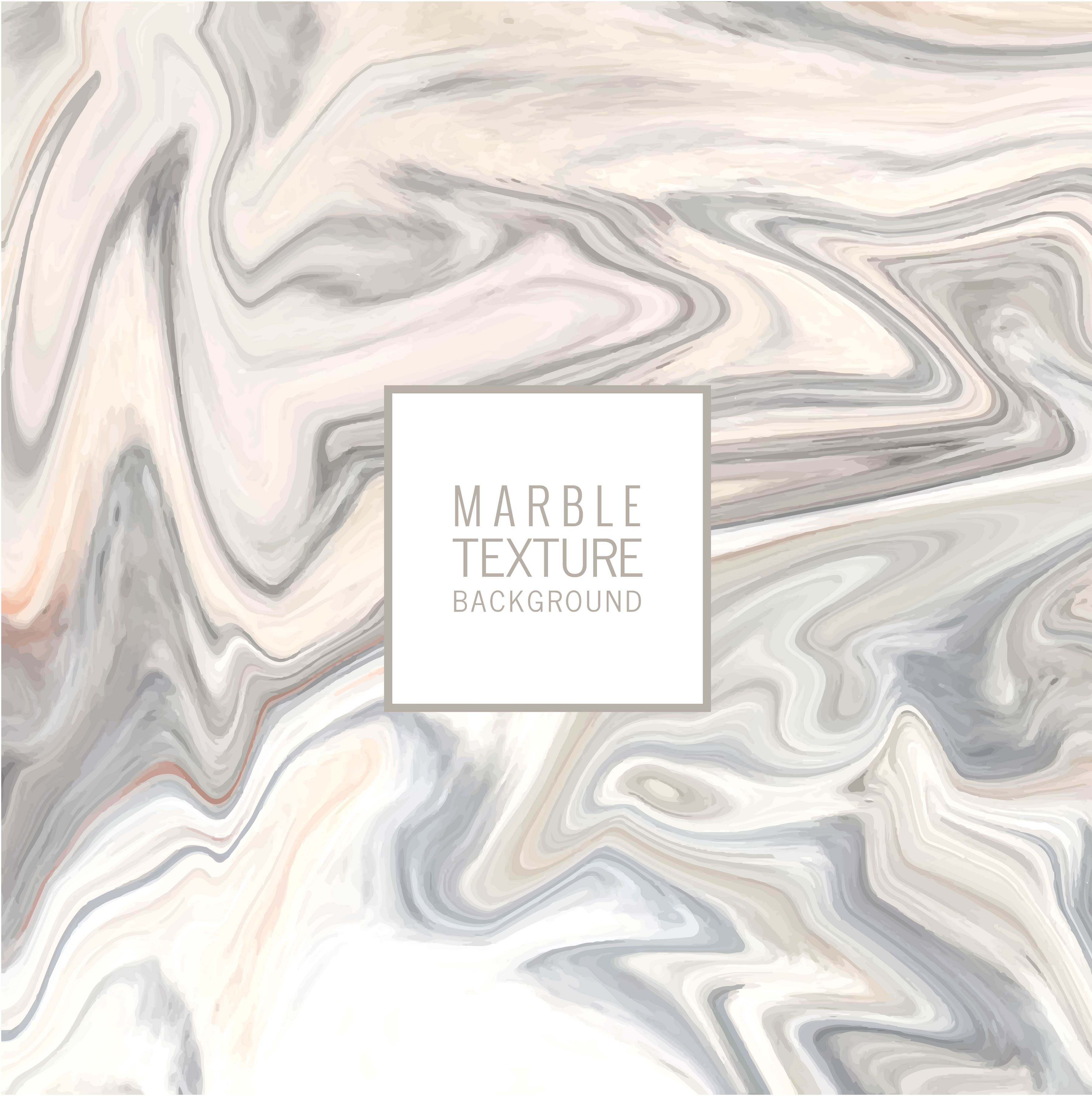 Realistic Marble Texture Vector Background Download Free