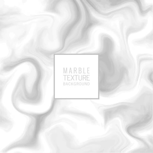 Sfondi astratti trama di marmo