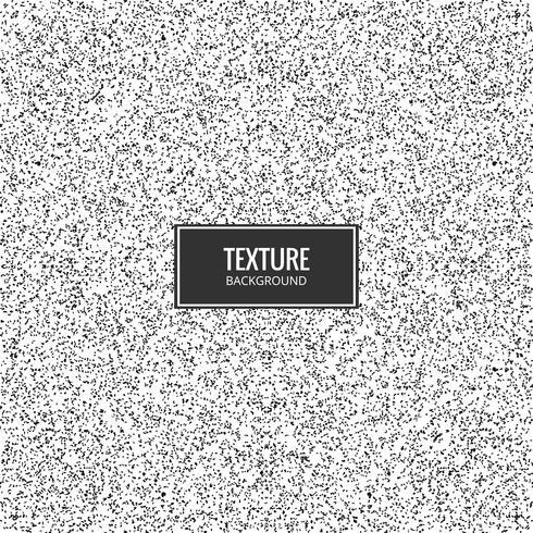 Tappning prickad textur bakgrund