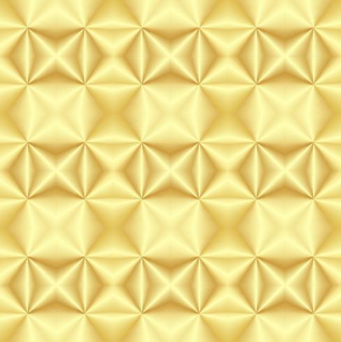 Beautiful shiny pattern design vector