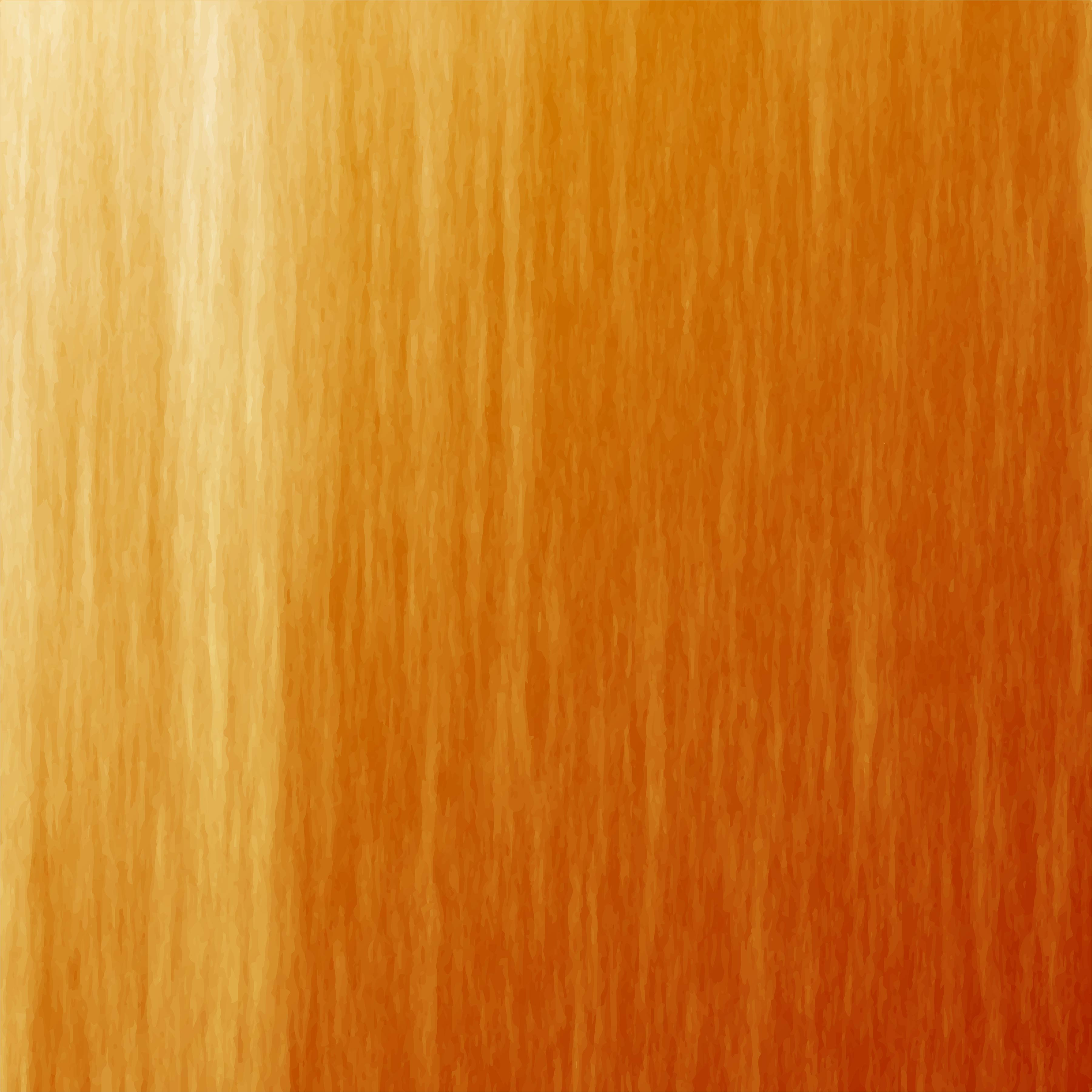Abstract Wood Texture Background 238482