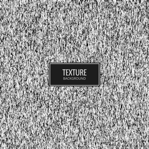 Diseño abstracto vector gris textura