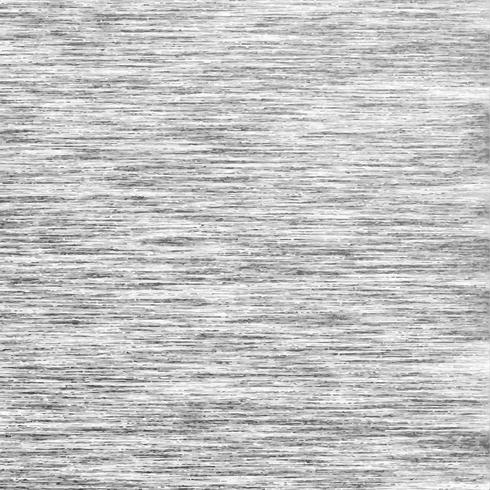 Grey texture background illustration vector
