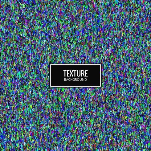Fond de texture élégant coloré moderne