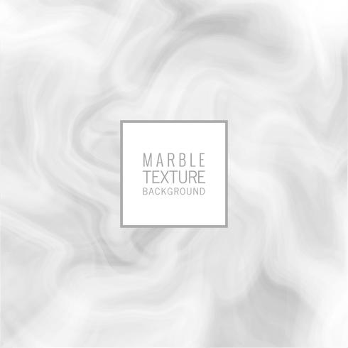 Abstract gray marble texture background
