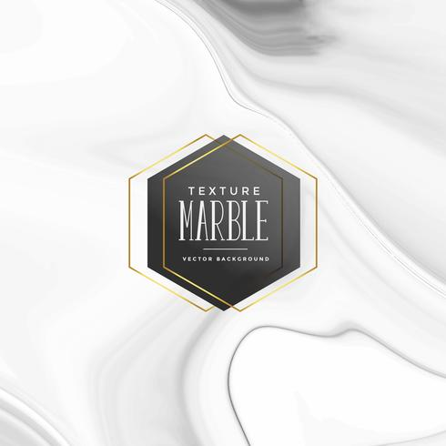 marble stone texture pattern background