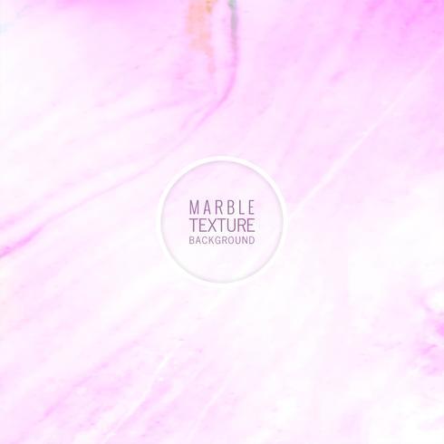 Fundo de textura de mármore rosa moderna