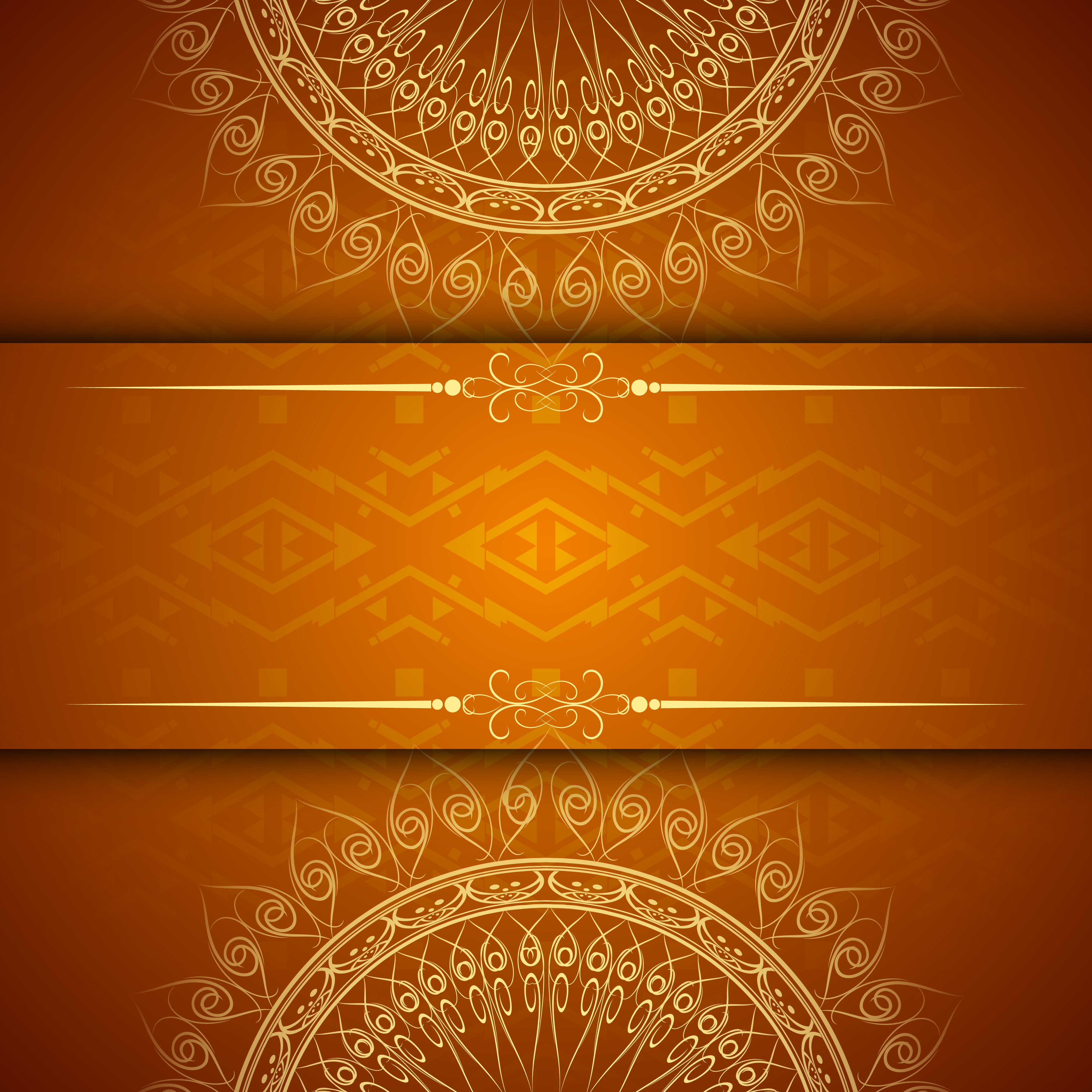 Abstract Stylish Luxury Background 240884 Vector Art At