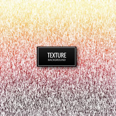 Abstrakt färgrik textur bakgrund