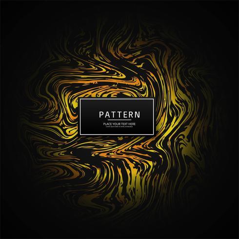 Abstracte donkere kleurrijke textuur patroon achtergrond