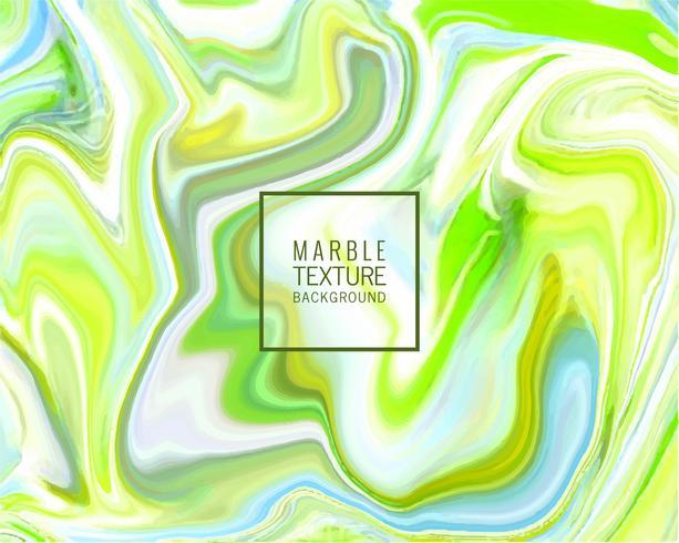 Abstrait coloré texture marbre