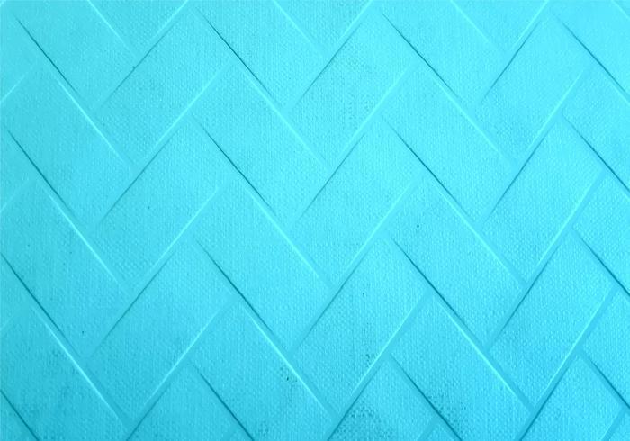 Beau fond de texture bleu brillant