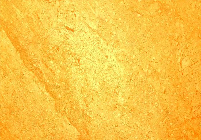 Vector de fondo abstracto textura brillante