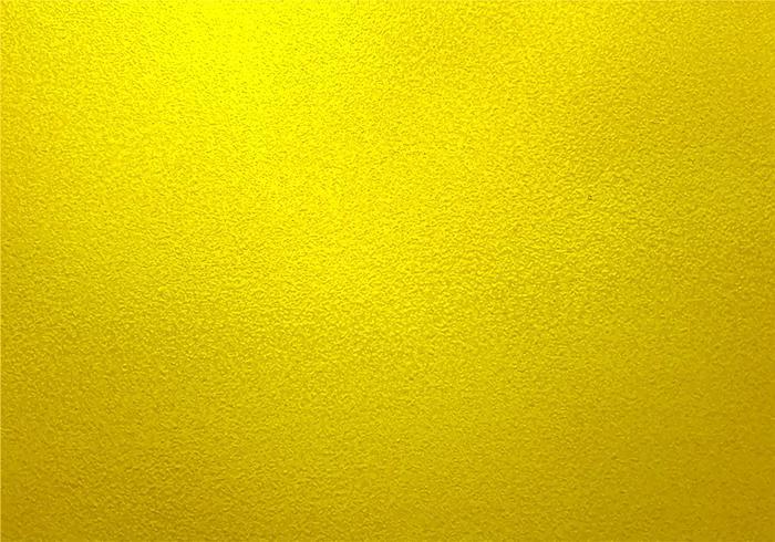 Hermoso fondo elegante textura colorida