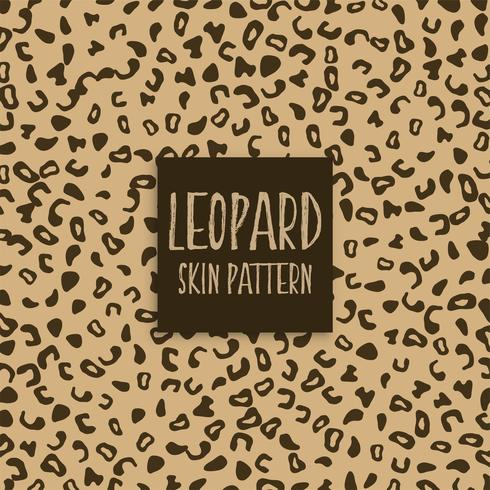 leopard skin texture print marks - Download Free Vector Art, Stock Graphics & Images