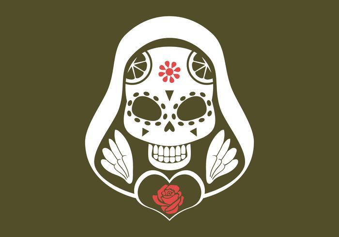 Dia Santo dos Mortos