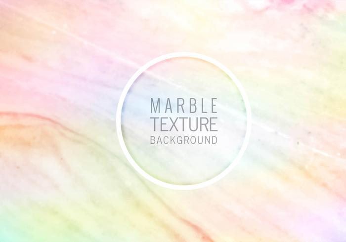Beau fond de texture en marbre colroful