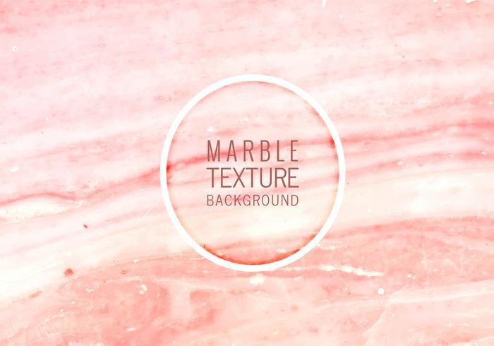 Modern marmor textur bakgrund