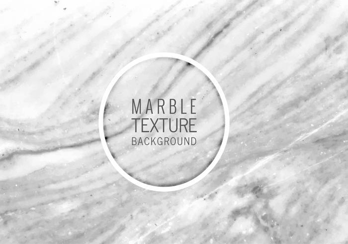 Elegant marble texture background