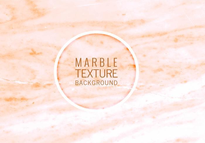 Fondo abstracto de textura de mármol
