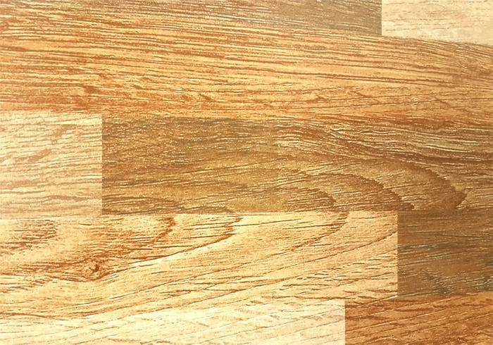 Abstracte houten textuur vectorachtergrond
