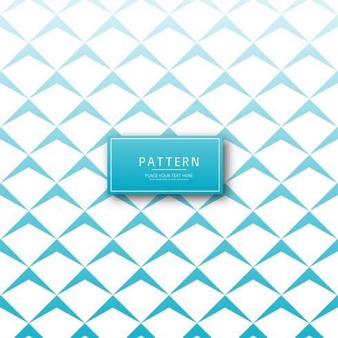 Fundo abstrato geométrico padrão sem emenda