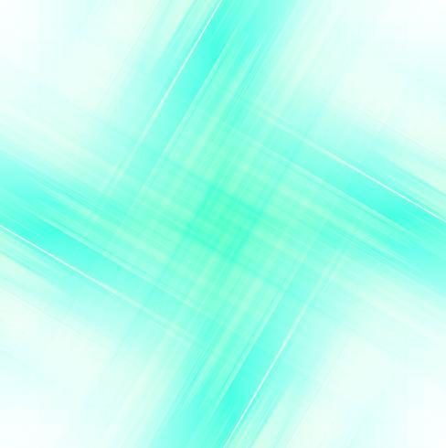 Vetor de fundo geométrico de linha abstrata