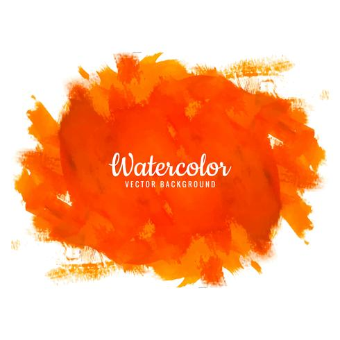 modern bright watercolor background