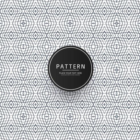 Diseño abstracto sin patrón geométrico