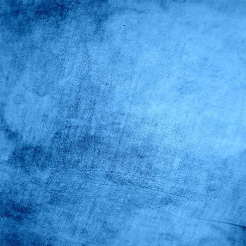 Abstraktes Design der schönen abstrakten Kunst der blauen Hintergrundbeschaffenheit