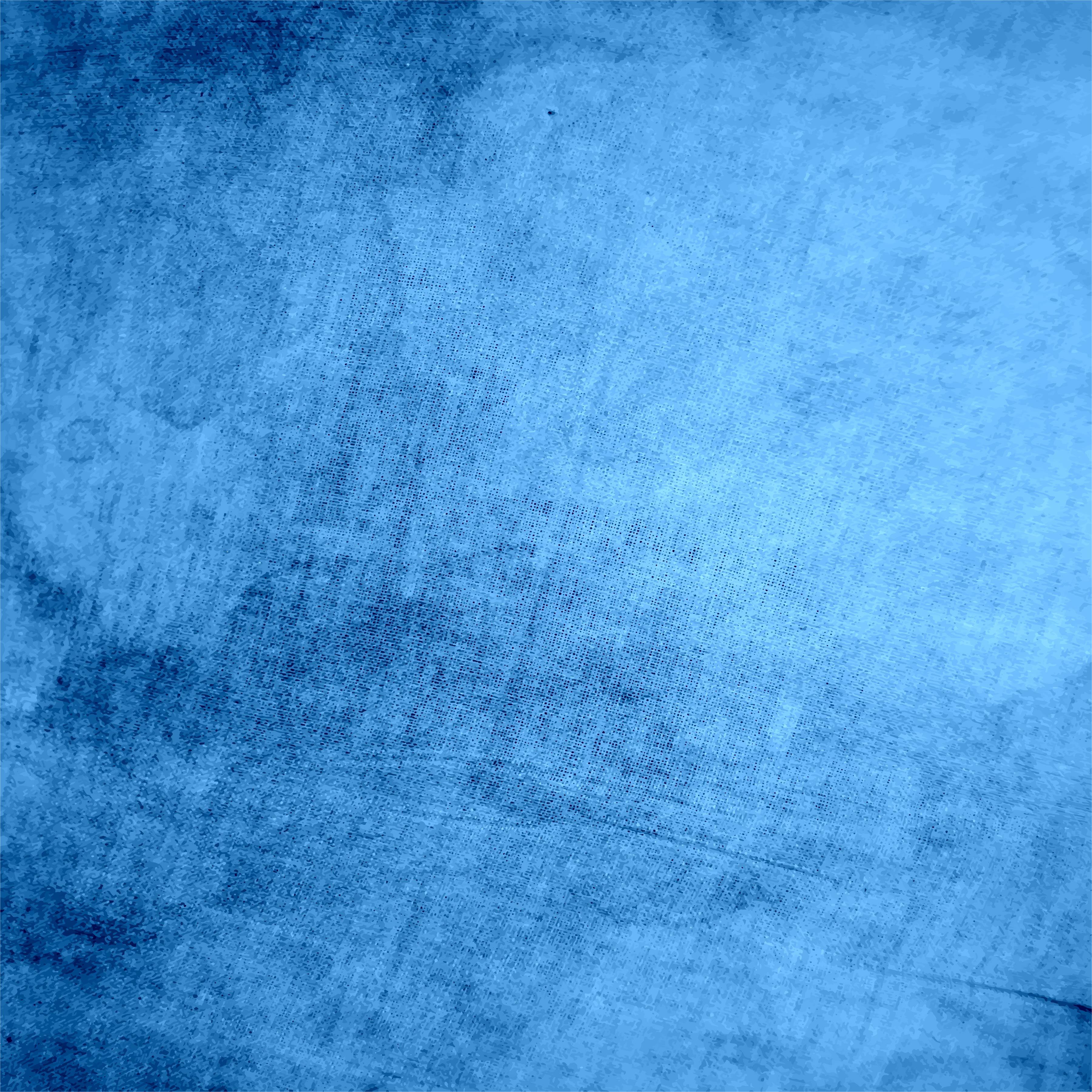 Textura De Fundo Azul Belo Design De Arte Moderna Abstrata