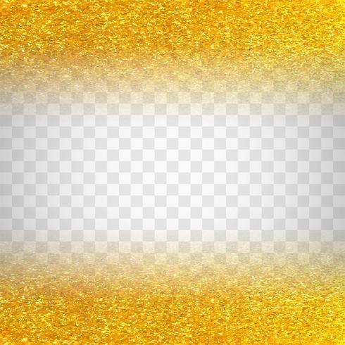 Sfondo luminoso moderno luccica