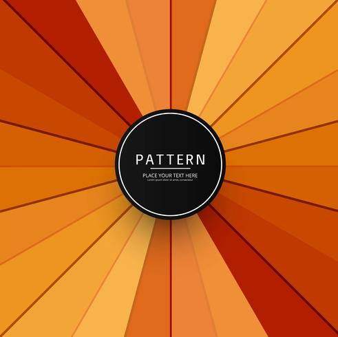Abstracte kleurrijke patroonachtergrond