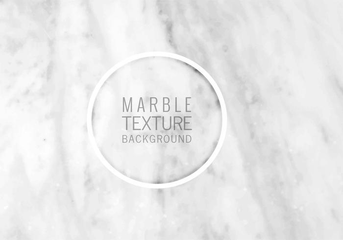 Fondo de textura de mármol gris moderno vector