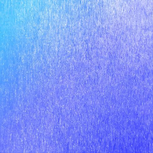 Vettore di sfondo moderno luccica