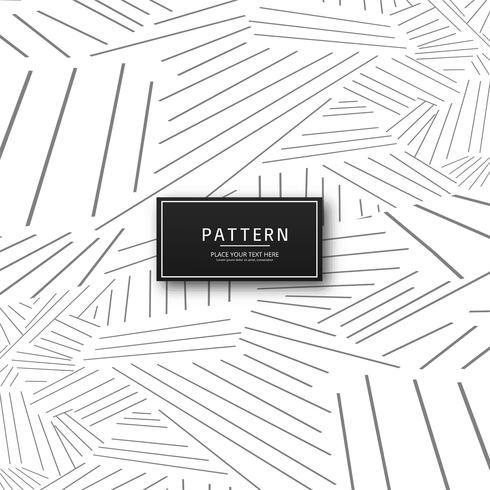 Progettazione astratta geometrica del modello delle linee grige