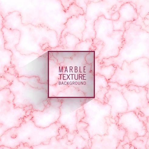 Abstrakt rosa marmor textur bakgrunds illustration