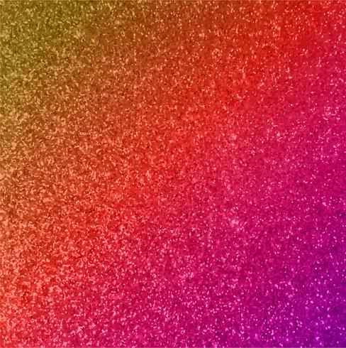 Modern glitter bakgrund