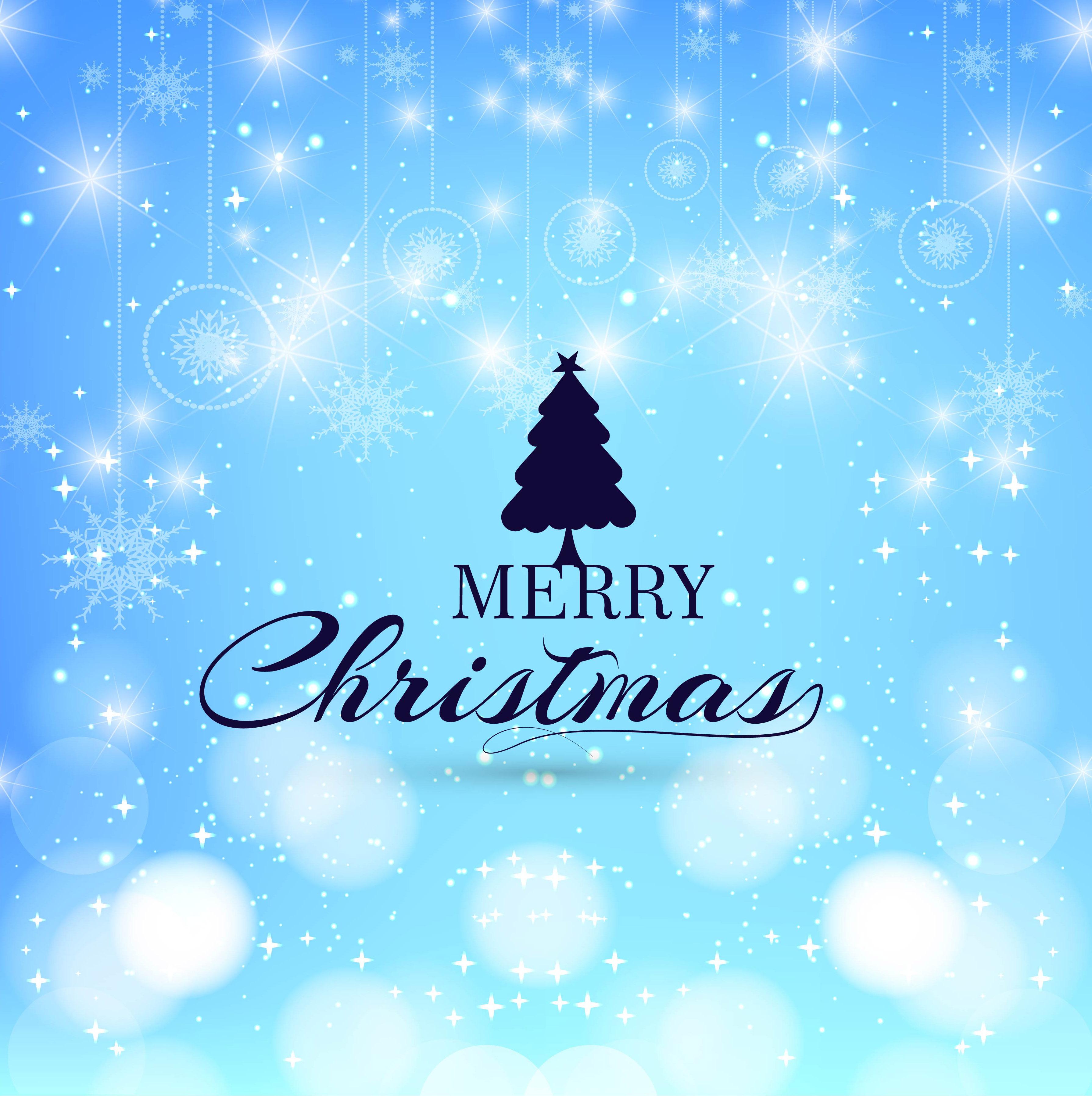 聖誕節背景