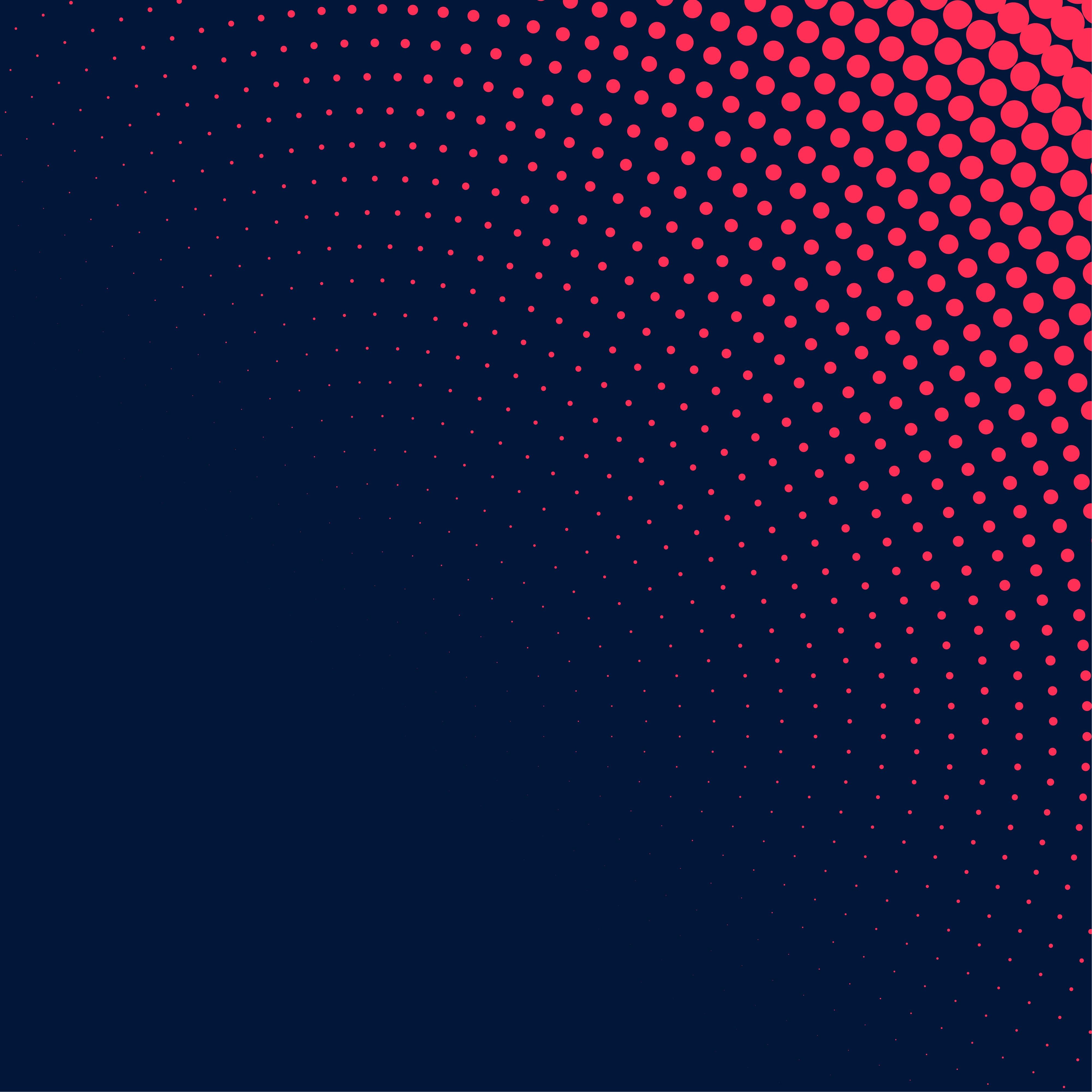 abstract dark halftone background design - Download Free ... - photo #17