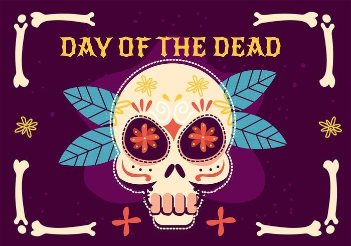 Giorno della morte