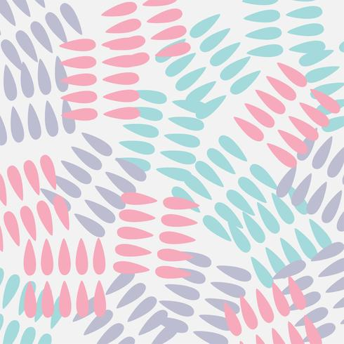 abstract pastel color design background pattern download free
