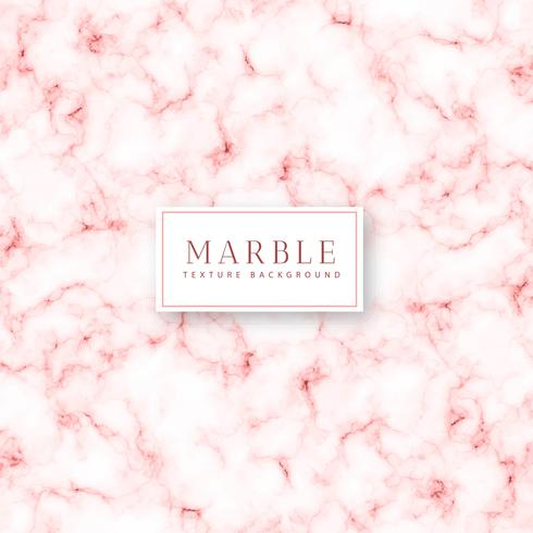 Abstract marble texture background vector
