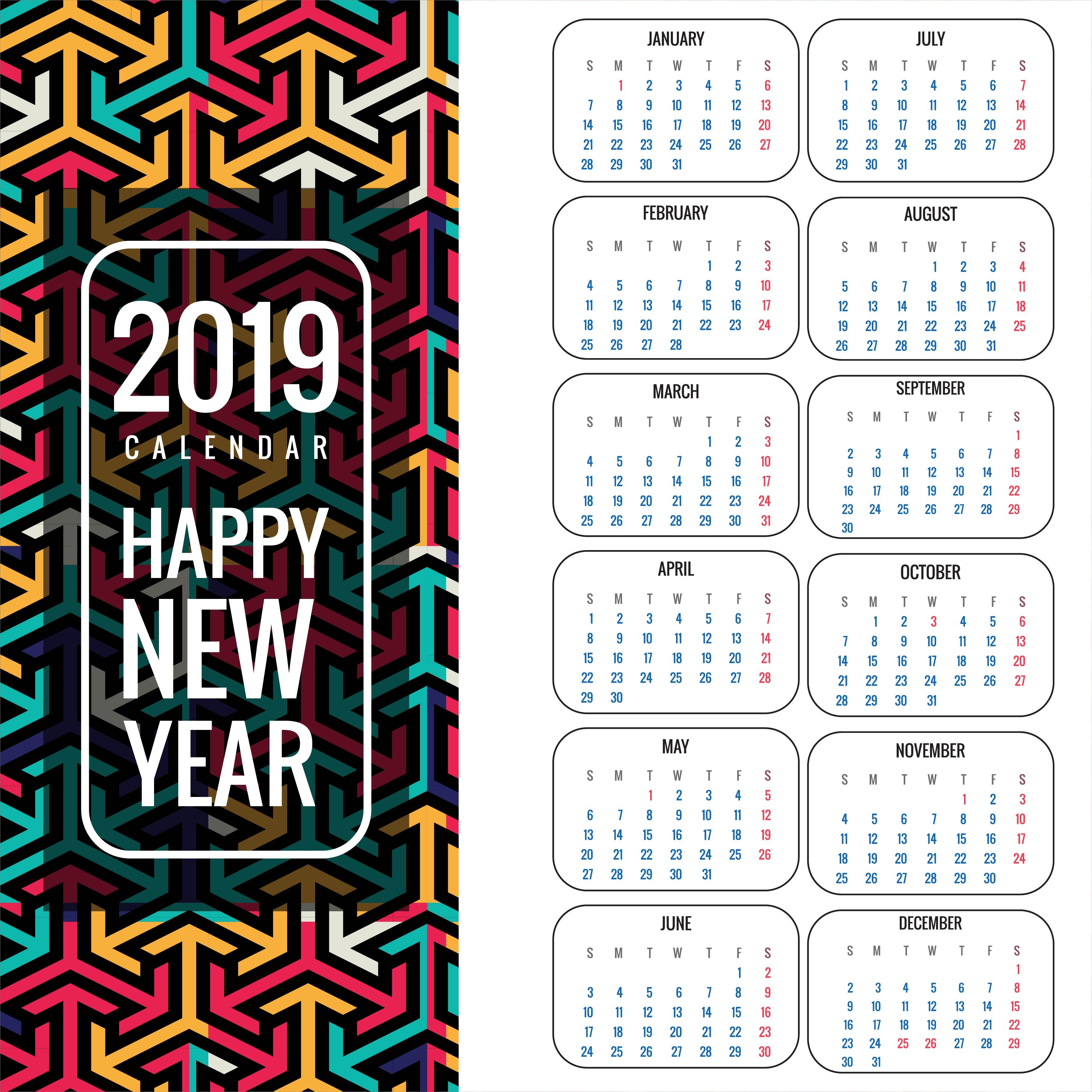 ladda ner office 2019 med produktnyckel gratis