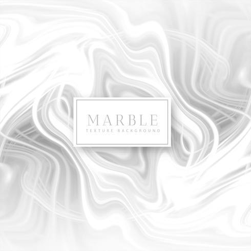 Abstract grijs marmeren textuurontwerp