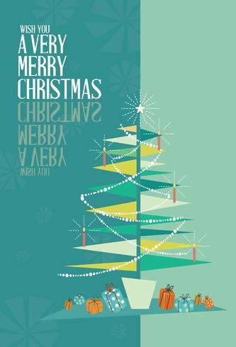 Avery Christmas labels | Weihnachtsetiketten, Kostenlose druckbare  etiketten, Etikettenvorlagen